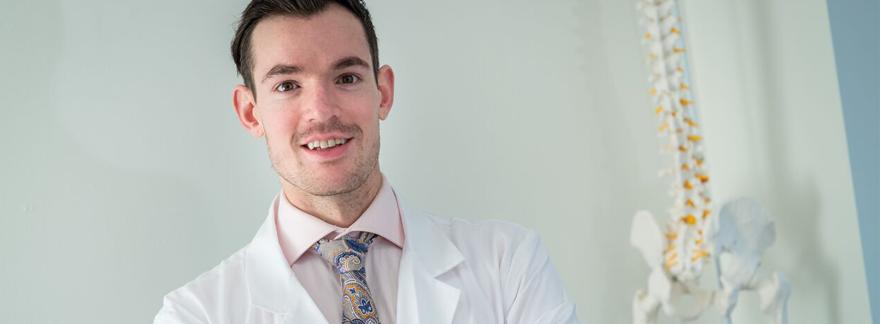 osteopath manchester